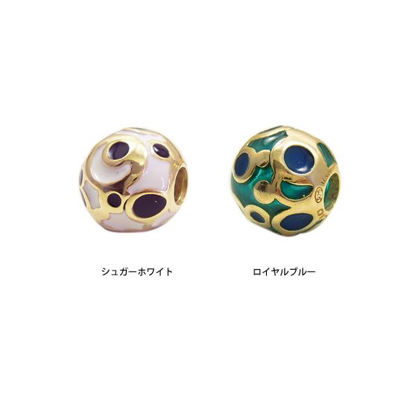 バッチオ カテドラルサークルシリーズ-C002