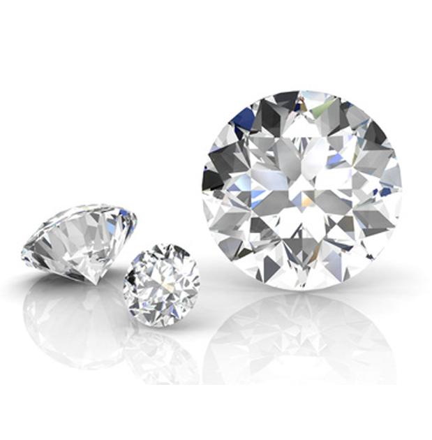 東京真珠 ダイヤモンドイメージ