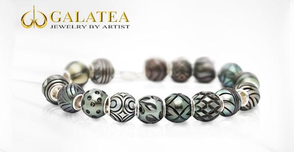 GARATEA 宝石