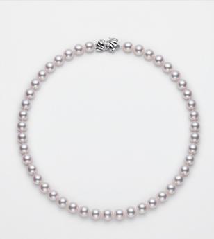 パール ジュエリー リフォームリペア お手入れ方法 特選真珠