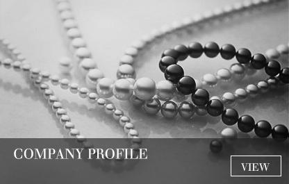 About Tokyo Pearl Company Profile